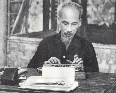 ĐỀ CƯƠNG TUYÊN TRUYỀN KỶ NIỆM 126 NĂM NGÀY SINH CHỦ TỊCH HỒ CHÍ MINH (19/5/1890 - 19/5/2016)