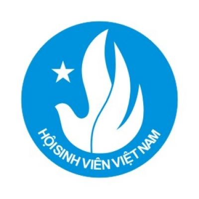 Vietnam National Union of Students